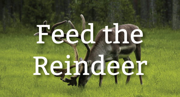 Pure-Green-blog-header_reindeer.png